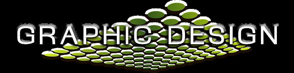 Graphic Design png Website.png