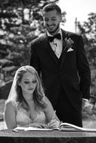 Sam and Kyles Wedding - Signing.jpg