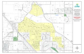 Braithwaite Estates Improvement District