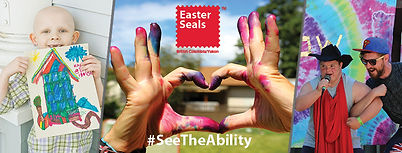 Easter Seals Camp 2.jpg