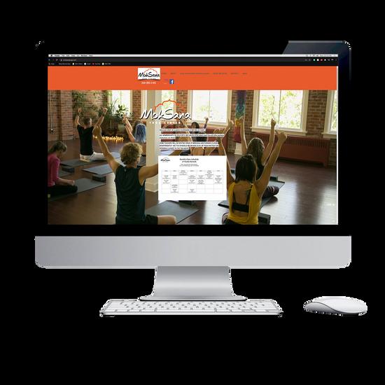 MokSana Yoga Website - Computer MockUp.png