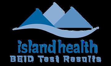 Vancouver_Island_Health_Authority_BEID_T