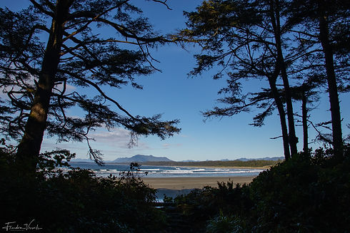Picture Perfect Sky - Tofino DayTime.jpg