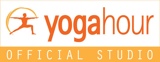 YH-OFFICIAL_YH_STUDIO_LOGO_HORIZ.jpg