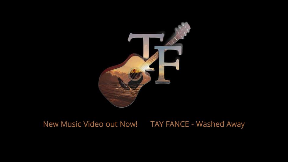 Tay Fance Logo Sting.mp4