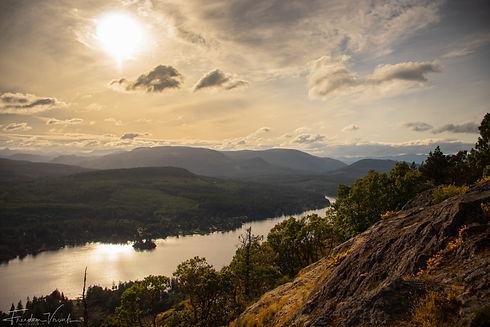Sunset Lake View.jpg