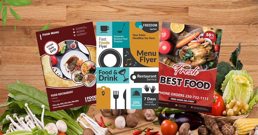 Food Menus&Flyers Website MockUp.jpg