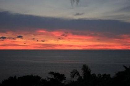 Sunset-300x200.jpg