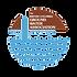 British Columbia Groundwater Association