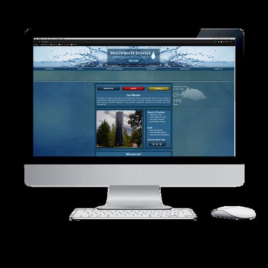 Braithwaite Estates Improvment District Website - Computer MockUp.png