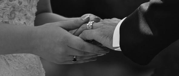 Sam and Kyles Wedding - Rings.jpg