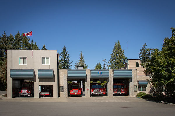 Shawnigan Lake Fire Hall #1.jpg