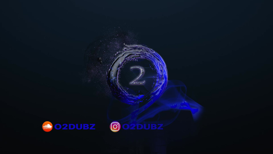 DJ O2 Video Intro by Freedom Visuals.mp4
