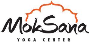 MokSana logo colour.png