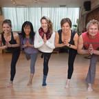 Moksana Yoga - Erik Baldwinson-48.jpg