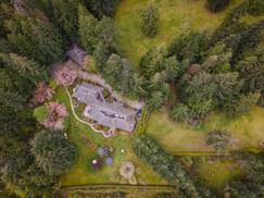 Xanadu-Estates-Aerial-View-2.jpg