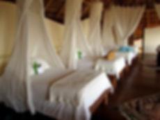 haramara-dorm-300x225.jpg