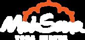 MokSana logo white.png