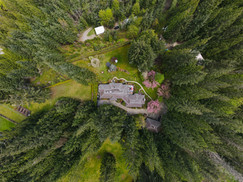 Xanadu-Estates-Aerial-View.jpg