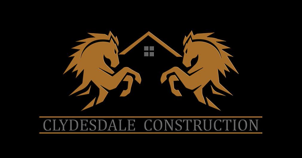 Clydesdale Construction Logo Mockup.jpg