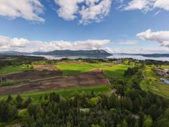 Xanadu-Estate-Island-View.jpg