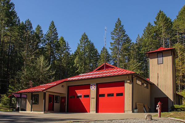 Shawnigan Lake Fire Hall #2.jpg