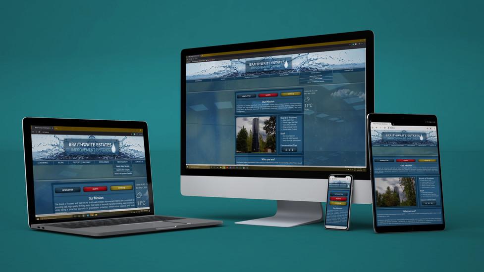 BEID Multi Device Mock Up.jpg