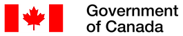 Government_of_Canada_logo.svg.png