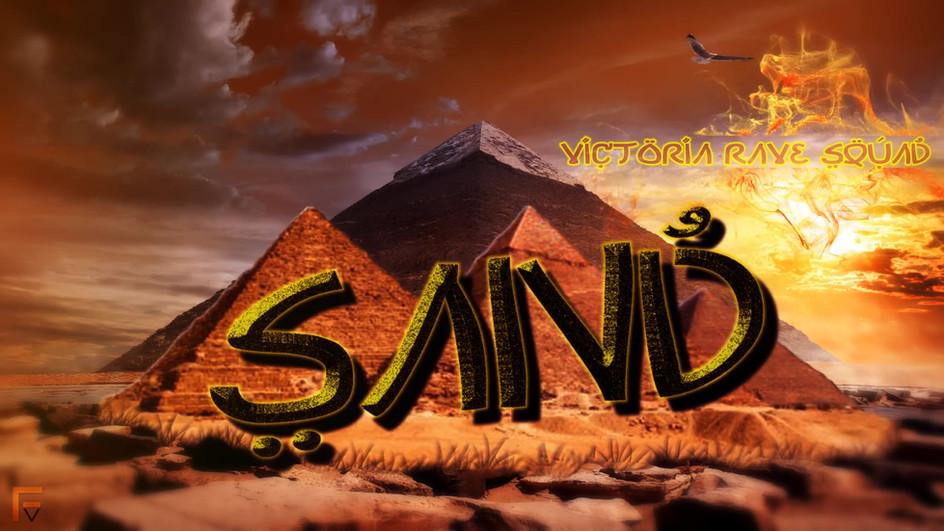 DJ Sand Intro.mp4