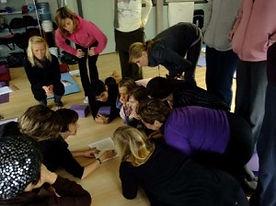 Yoga Teacher Training Details Page.jpg
