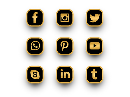 Social Media - Website Icons.png