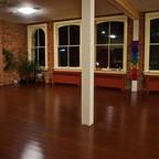 Upstairs Studio.JPG
