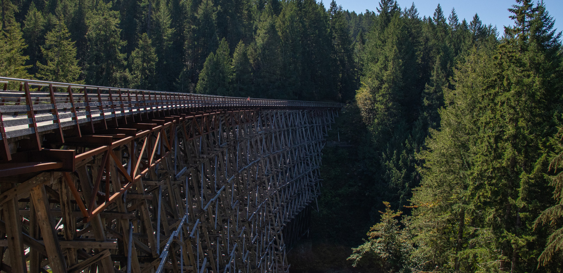 _MG_Kinsol Trestle (Freedom Visuals Photography)3275.jpg