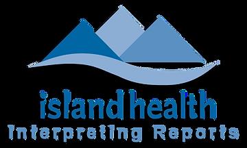 Vancouver_Island_Health_Authority_Interp