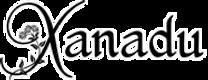 Xanadu%2520Estate%2520-%2520Logo_edited_