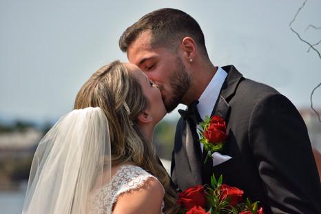 Sam and Kyles Wedding - In Love.jpg
