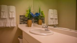 Bathroom-b.jpg