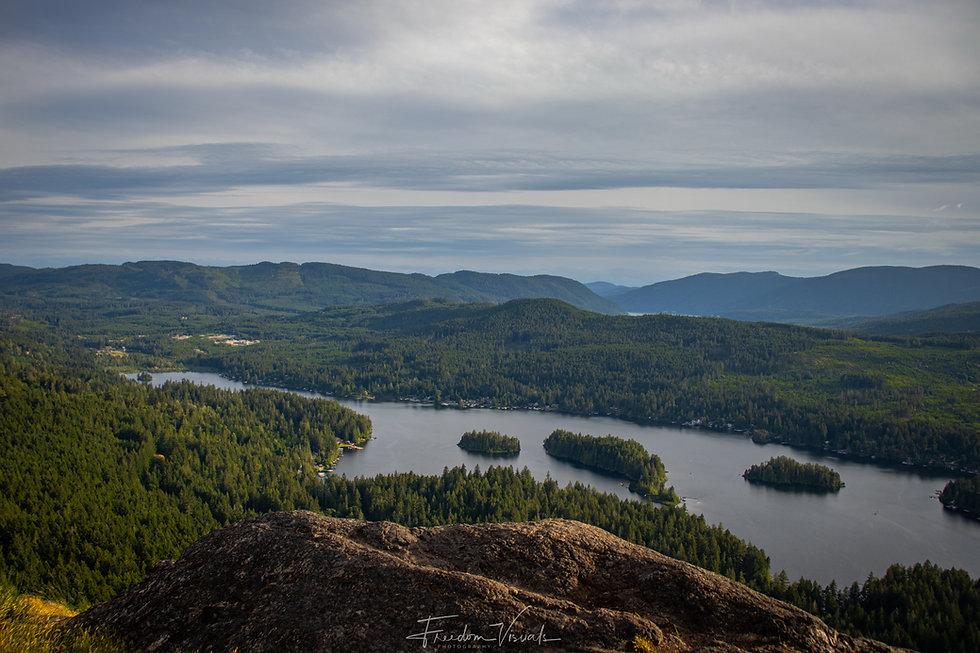 Shawnigain Lake View.jpg