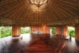 Yoga-pavilion4-300x200.jpg
