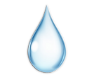 Water Droplet.png
