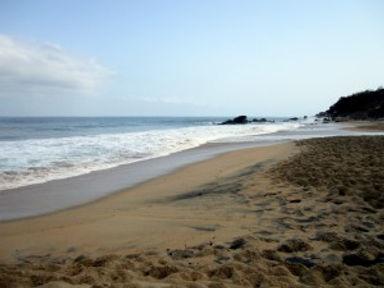 haramara-sand-300x225.jpg