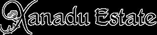 Xanadu%20Estate%20-%20Logo_edited.png