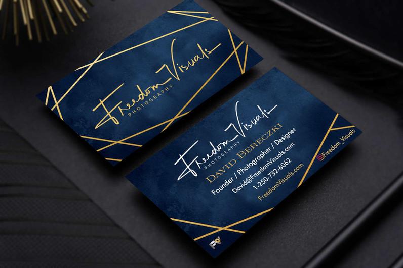 FV Business Card Mock Up - Front and Back.jpg