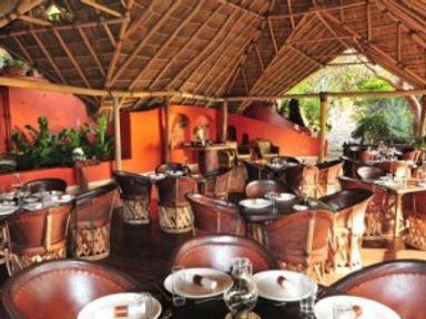 Haramara-Restaurant-300x225.jpg