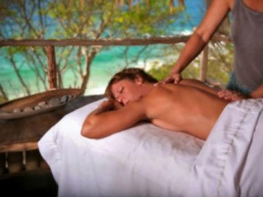 Haramara-massage-300x225.jpg