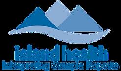 Vancouver_Island_Health_Authority_logo.p