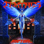 temtris cover logo 4 CMYK orange copy.jp
