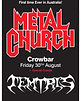 Metal Church 2019B.jpg