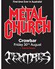 Metal Church 2019B.jpg