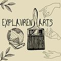 Explauren Arts Logo (2).png